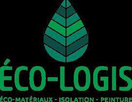 eco-logis materiaux naturels