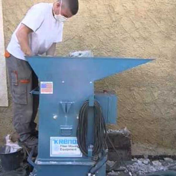 Isolation de combles ouate de cellulose Aix-en-Provence