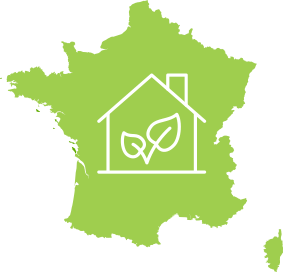 carte-france-eco-logis
